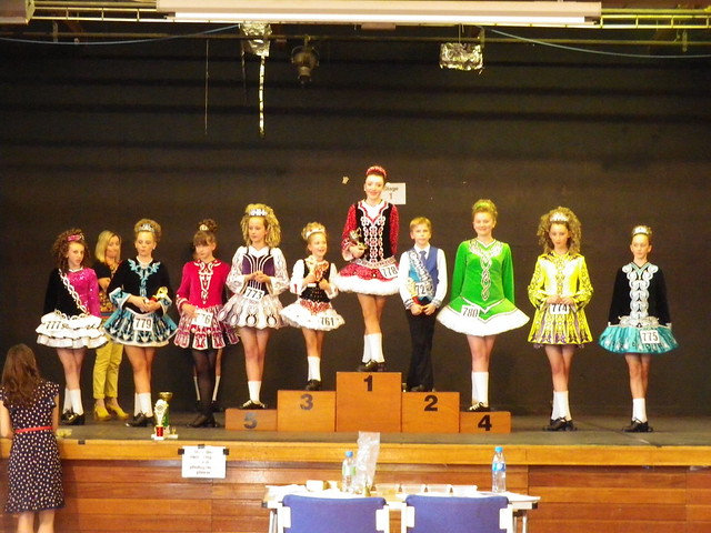 Class Feis - May 2012 (20)