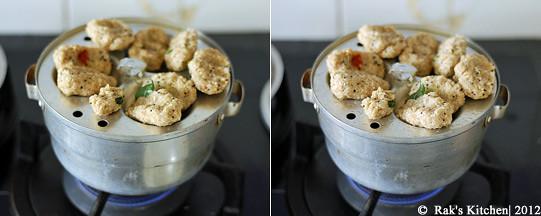 3-oats-recipe