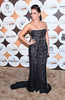 Danna Garcia People En Espanol 50 Most Beautiful Gala at The Plaza Hotel New York City, USA