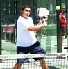 """Adri Reguera 2 padel 1 masculina torneo consul transportes souto mayo • <a style=""""font-size:0.8em;"""" href=""""http://www.flickr.com/photos/68728055@N04/7214367996/"""" target=""""_blank"""">View on Flickr</a>"""