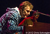 Steve Winwood @ The Fillmore, Detroit, MI - 05-16-12