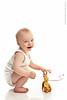 041-Lapsikuvia-6kk (Rob Orthen) Tags: studio childphotography offcameraflash strobist roborthenphotography lapsikuvaus