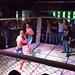 """El Combate (MMA Medellín) • <a style=""""font-size:0.8em;"""" href=""""https://www.flickr.com/photos/18785454@N00/7227301598/"""" target=""""_blank"""">View on Flickr</a>"""