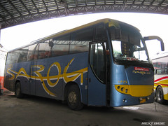 Isarog Line 1225 (Next Base) Tags: china blue bus model long king shot transport location terminal number express seating aircon cubao configuration 1225 liner regular manufacturer livery 2x2 classification isarog xmq6129 sarog