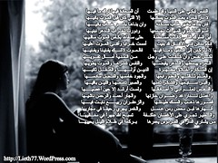 018 (lieth almerhj) Tags: بن طالب عنه اللهم أبي قصيدة أرضى لعلي