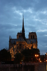 """Cattedrale di Notre-Dame • <a style=""""font-size:0.8em;"""" href=""""http://www.flickr.com/photos/62319355@N00/7235287054/"""" target=""""_blank"""">View on Flickr</a>"""