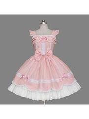 pink lolita dress (lisaS0205) Tags: pink lolita dresses