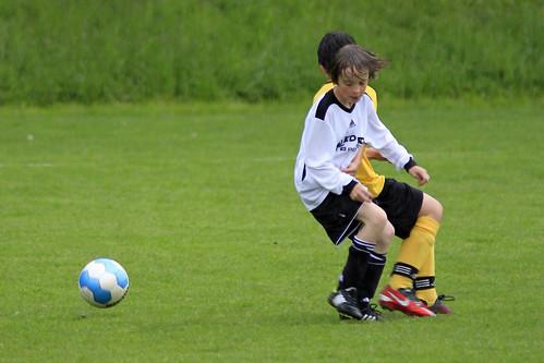 FCD-E-Youth-Match vs. Bochingen 2012 (1)