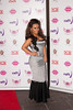Chelsee Healey 'Fake Bake' celebrity ball at the Radisson hotel - Arrivals Glasgow, Scotland