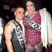 Sassy Prom 2012 124