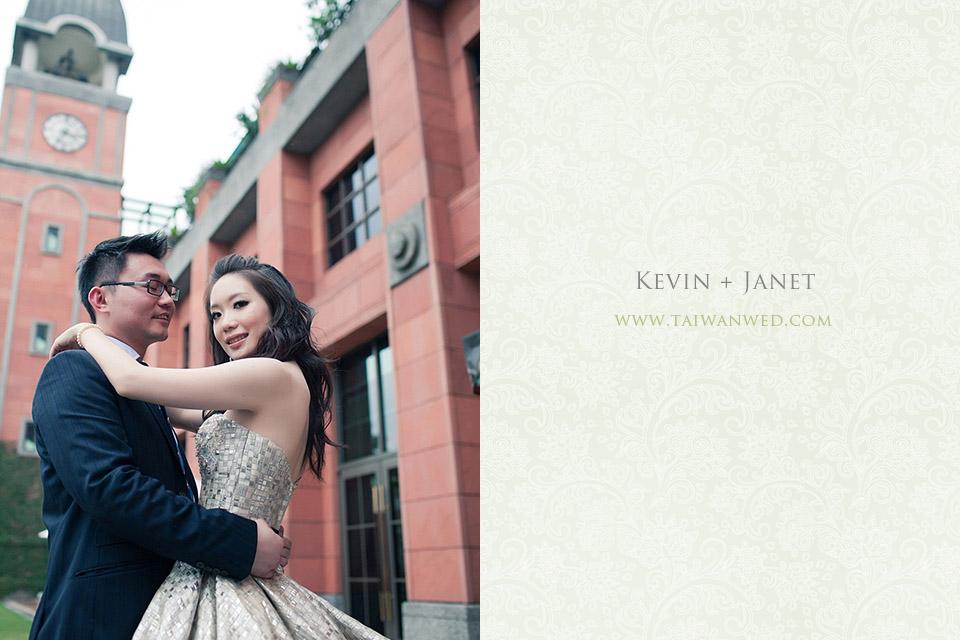 Kevin+Janet-089