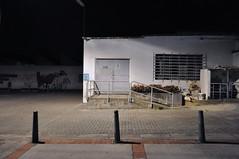 Noche Nacional 1 (Nicolas A. Narvaez Polo) Tags: noche colombia bogota universidadnacional universidadnacionaldecolombia servicioejecutivo nikond500 nikond5000