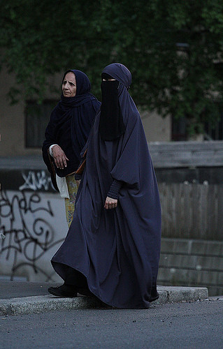 norge muslim girl personals Danish women are very beautiful, but dating in denmark is hard,  don't tell a girl, as i have seen done, yeah, i'm an engineer, it's pretty boring.