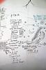 05272012 109 (CONSTRUCTIVE DESTRUCTION) Tags: silver hair graffiti dallas long peace streak rip larry donnie rest boxcar doodles graff piece burt miner gonzo mcgoo moniker ftra dingdond ftrooper