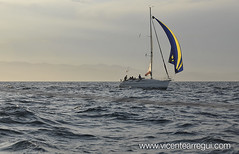 4_regata_costabrava_44
