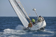 4_regata_costabrava_24