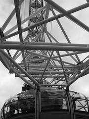 Journey's End (failing_angel) Tags: london millenniumwheel londoneye milleniumwheel southbank ferriswheel lambeth davidmarks britishairwayslondoneye albertembankment juliabarfield malcolmcook marksparrowhawk stevenchilton nicbailey frankanatole 160512 merlinentertainmentslondoneye edfenergylondoneye
