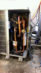 hardware technology failure equipment servers hvac cooling airconditioning 366 flickrandroidapp:filter=berlin