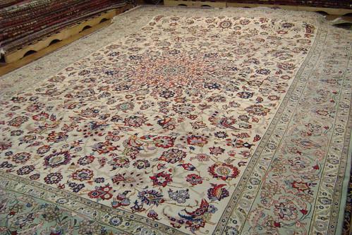 najafabad (192) 5,10x3,60