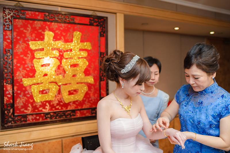 婚攝,君悅飯店,婚攝鯊魚,婚禮紀錄,婚禮攝影2012.04.21.blog-009