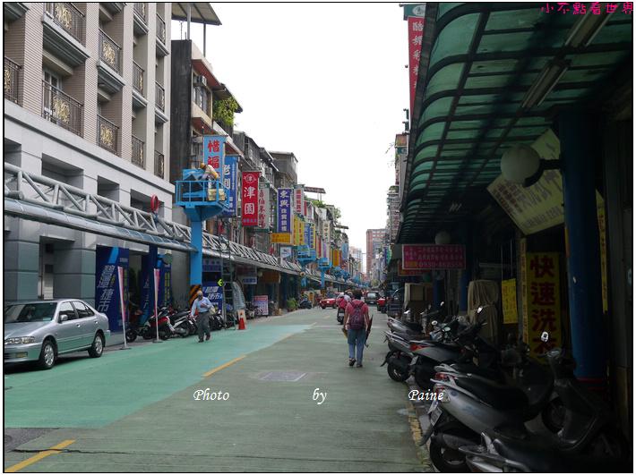 新店光明街 (2).JPG