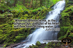 Image result for free christian small images