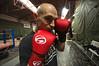Combattant (jessibelaidene) Tags: sport combat tours freefight