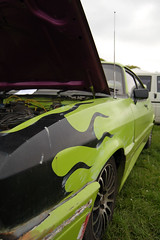 caldicot-classic-car-show-may-2012-121