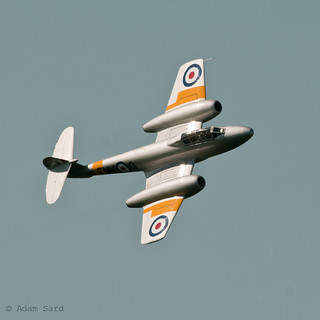 aesphoto http://englishclass.jp/reading/topic/Gloster_Meteor