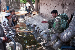 120529-A-3108M-017 (U.S. Central Command (CENTCOM)) Tags: afghanistan c patrol ghazni 2504pir
