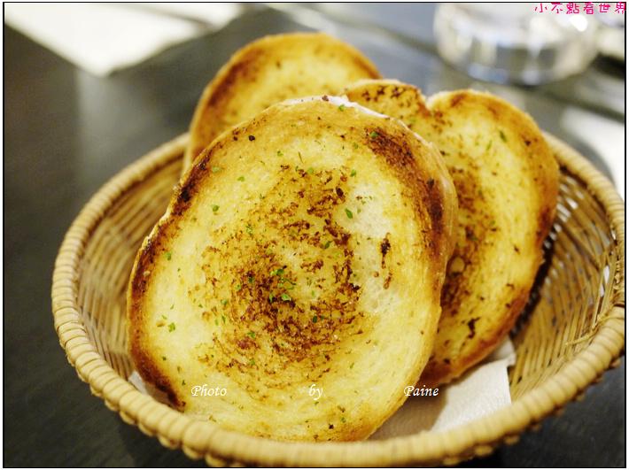 The Chips (6).JPG
