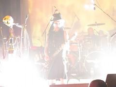 182 Ministry (Jester Jay Music) Tags: concert ministry denver ogdentheatre jesterjaymusic