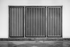 [081-365] Radiator (Snapitup) Tags: architecture office hamburg orte 365daysproject