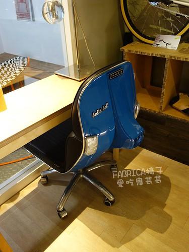 椅子003.jpg
