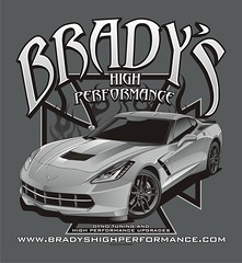 "Brady's High Performance - Willow Street, PA • <a style=""font-size:0.8em;"" href=""http://www.flickr.com/photos/39998102@N07/14028145363/"" target=""_blank"">View on Flickr</a>"