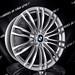 HD BMW M5 2013 / PRATAHD BMW M5 2013 / PRATA