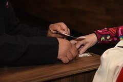 29 (Tribunal Regional do Trabalho da 4 Regio) Tags: cinema brasil memorial premiere tribunal rs riograndedosul maio trabalho gnc lanamento trt 2016 justia judicirio magistratura advocacia trabalhista justiadotrabalho shoppingpraiadebelas documentrios trt4 poderjudicirio trtrs 4regio trtgacho 02052016