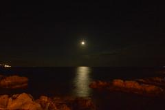DSC_1006 (marlettagioacchino) Tags: panorama night landscape taormina notte sicilia notturno