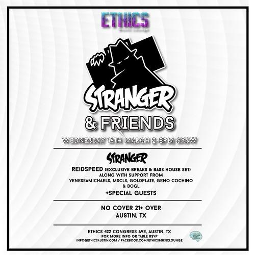 stranger sxsw instagram-01