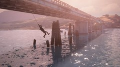 Uncharted 4_ A Thiefs End_20160514205717 (mare037) Tags: playstation u4 ps4 uncharted