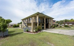 3 Trenayr Close, Junction Hill NSW