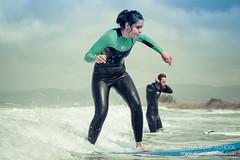 Lez15mag16_056 (barefootriders) Tags: school roma surf italia barefoot scuola
