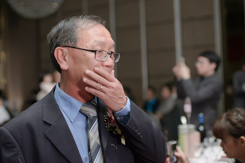 26841512502 deba6b32af o [台南婚攝]Z&P/東東宴會式場東嬿廳