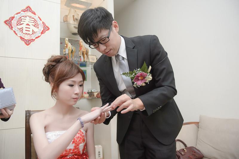 26867735721 45e3e85114 o [台南婚攝]Z&P/東東宴會式場東嬿廳