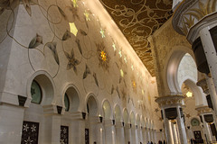 IMG_1242.jpg (svendarfschlag) Tags: uae mosque abudhabi unitedarabemirates sheikhzayedmosque   vereinigtenarabischenemiraten