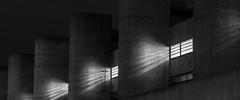 (Soap Creatives) Tags: evening urban pov artistic artisticphotography abstract architecture abstractphotgraphy denmark dark dramatic danmark danish fineart sjælland landscape københavn kph longexposure lights city cityscape blackandwhite building night nightphotography herlev hospital eivindsorgenfryd eivind sorgnefryd soapcreatives soap experimental