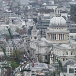 "St Paul's Cathedral<a href=""http://www.flickr.com/photos/28211982@N07/27017859410/"" target=""_blank"">View on Flickr</a>"