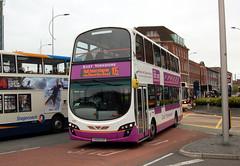 humb - eyms 770 hull 13-5-16 JL (johnmightycat1) Tags: bus yorkshire hull