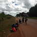 PC Zambia 2011 - 2014 -2741