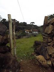 Passeando pela aldeia I (Claudia Mendes2015) Tags: rural natureza paisagem paisagens